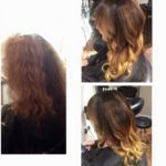 Olaplex Colour Treatment